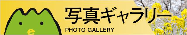 やまがた写真ギャラリー