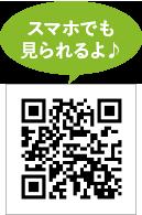 https://www.yamagata-ebooks.jp/city/yonezawa/